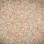 Pink granite — Stock Photo #7364825