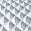 Abstract architecture background — Stock Photo