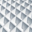 Stock Photo: Abstract architecture background