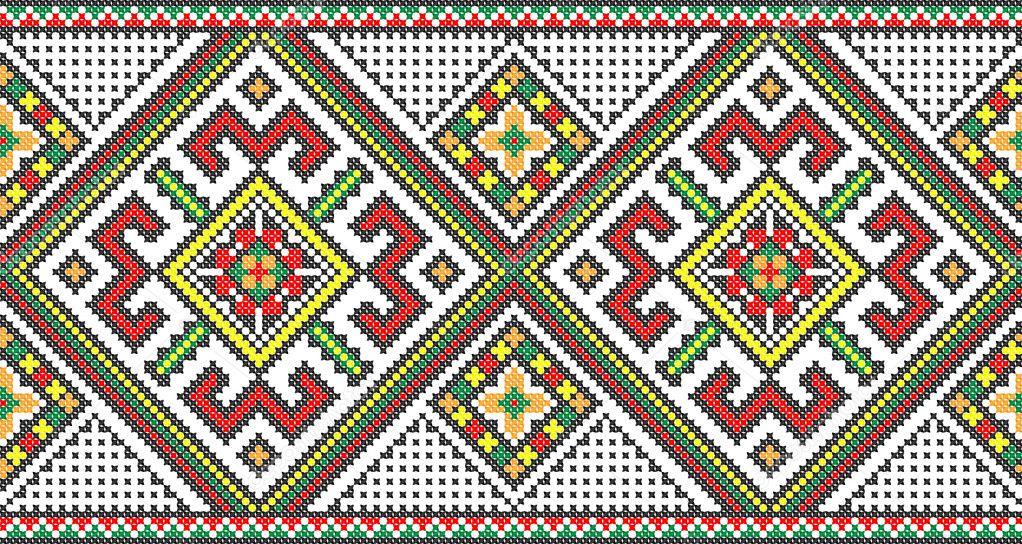 Часть 8 метки вышивка крестом