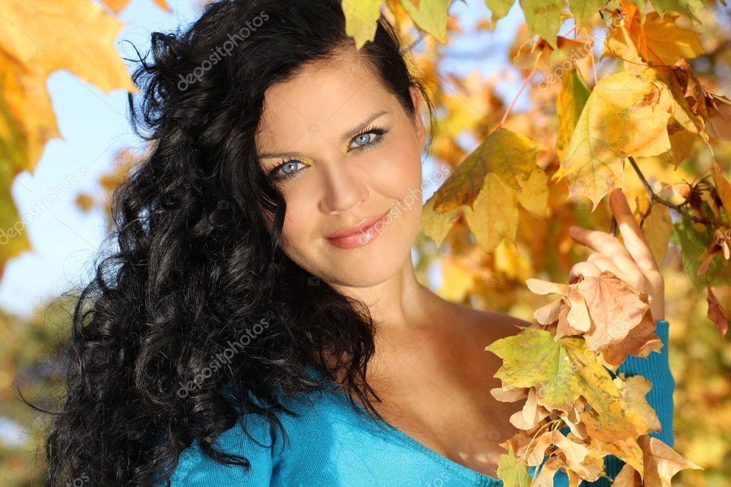 Восстановление обесцвеченных волос отзывы
