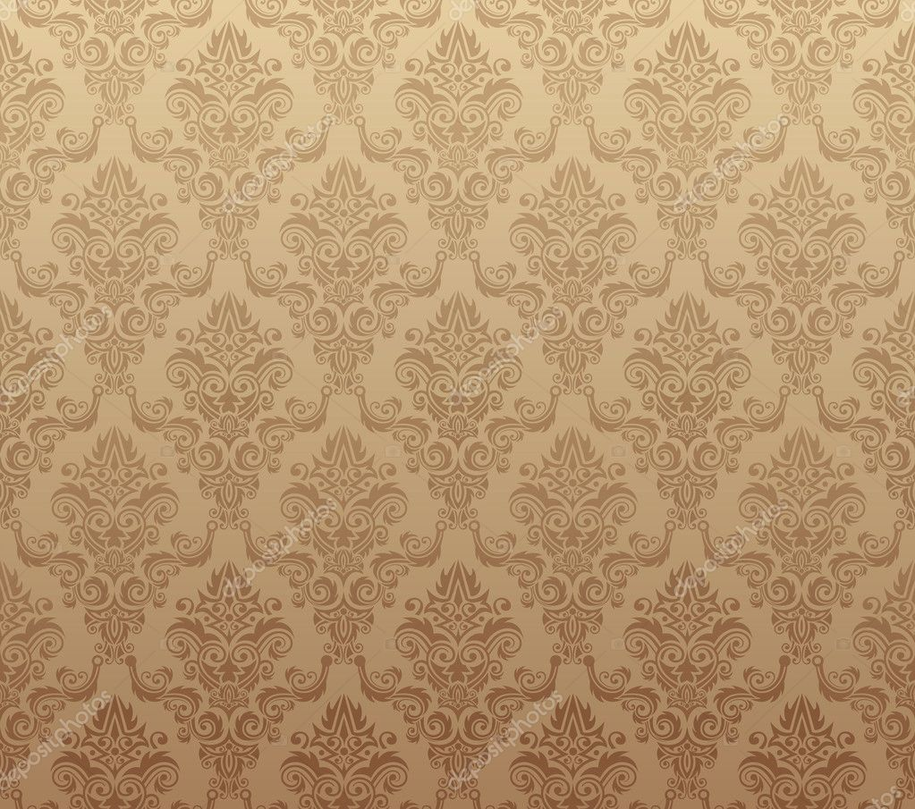 The gallery for --> Victorian Wallpaper Seamless