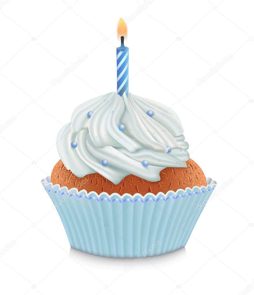 Happy Cakes Cupcake Prices