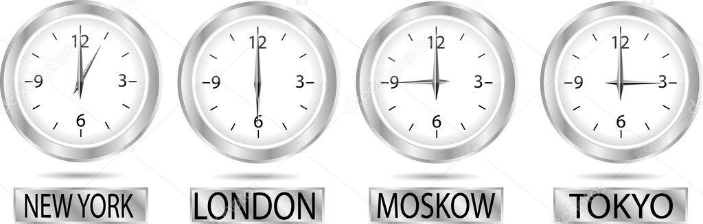 Japanese time clock prt2bmw 8