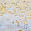 Stucco wall — Stock Photo