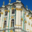 Royalty-Free Stock Photo: Winter Palace, St.Petersburg