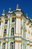 Winterpaleis, Sint-Petersburg — Stockfoto