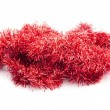 Tinsel — Stock Photo #7877724