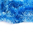 Tinsel — Stockfoto #7877762