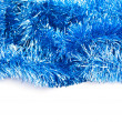 Tinsel — Stock Photo #7877762