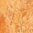 Stock Photo: Wooden or chip board background