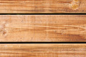 Wooden plank background or texture — Stock Photo