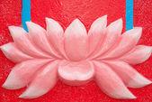 中国石中国寺院の渇望 — ストック写真