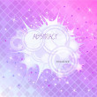Royalty-Free Stock Imagen vectorial: Abstract background