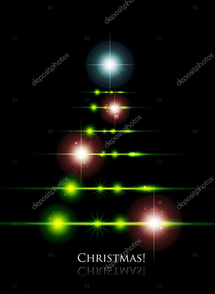 Vector illustration for your design — Stock Vector #7237162