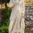 Antique statue — Stock Photo #6896641