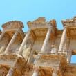 Roman Library of Celsus — Stock Photo #7144349