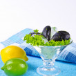 Mussels — Stock Photo #6869252
