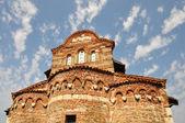 Catedral de san esteban. — Foto de Stock