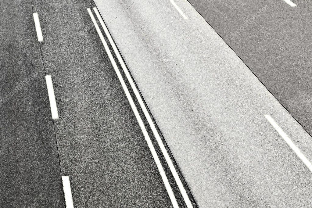 Asphalt road texture   #6824694