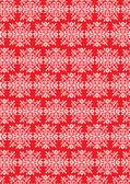 Orienatl patroon — Stockvector