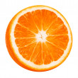 Orange - Foto Stock