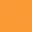 Stock Photo: Orange background