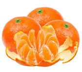 Mandarine — Photo