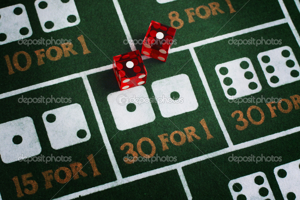 Casino slot machine sound effects free download, Casino