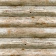 Royalty-Free Stock Photo: Seamless old wooden logs