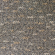 Gray carpet texture - Stock Photo