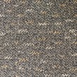 Royalty-Free Stock Photo: Gray carpet texture