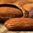 Almond — Stock Photo #6798390