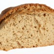 Oven fresh bread — Stock Photo #7158563