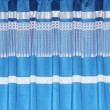 Curtain — Stock Photo #7813167