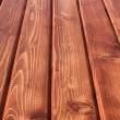 Wood table — Stock Photo #7847359