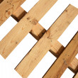 Wooden — Stock Photo #7899235