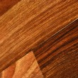 Laminate - Stock Photo
