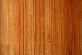 ламинат — Стоковое фото