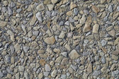 Old asphalt. — Stock Photo