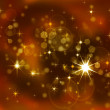 Royalty-Free Stock Photo: Christmas background. Holiday abstract texture