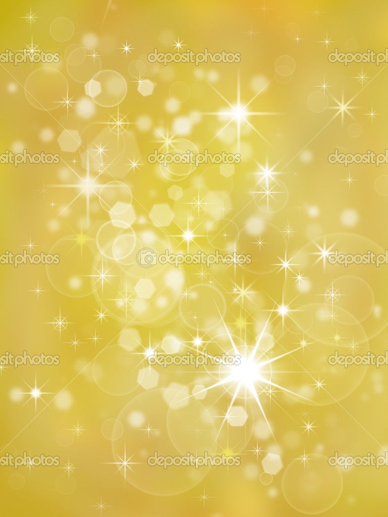 Abstract Christmas background. Holiday abstract as background — Stock Photo #6844395