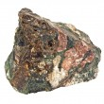 Stone Granite — Stock Photo #7785061