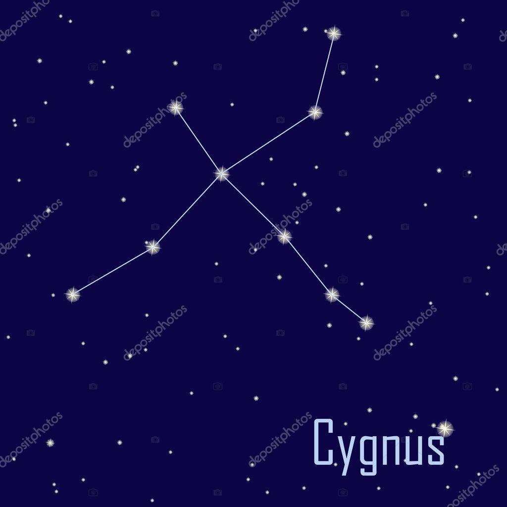 скачать в картинках созвездия