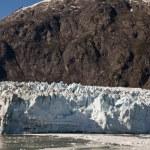 Alaska, Glacier Bay — Stock Photo