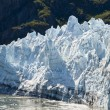 Alaska, glacier bay — Photo