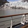 Alaska, Glacier Bay — Stock Photo #7782626