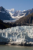 Alaska, Glacier Bay — Stock Photo