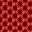 Royalty-Free Stock Vector Image: Red leather texture background. Vector illustration.