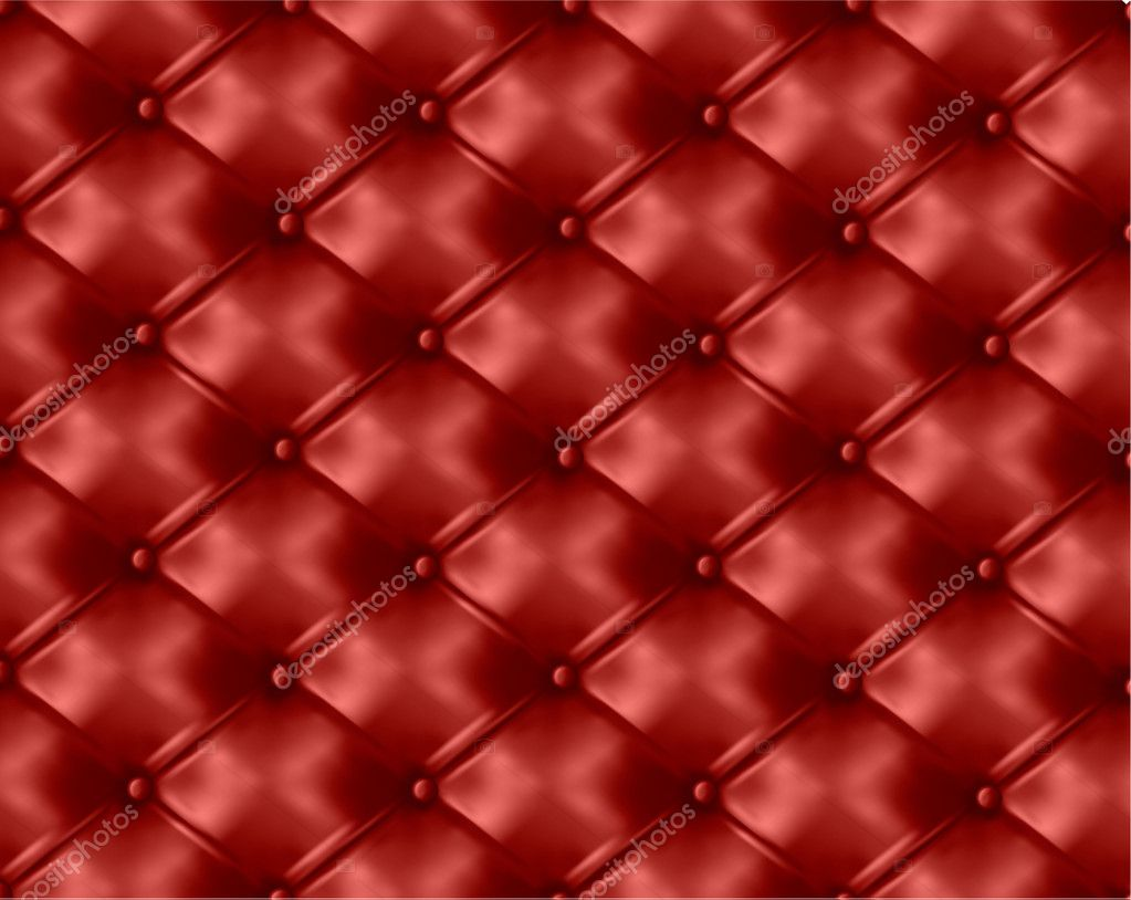 Ryan Alosio Wallpapers Red Leather Texture Background depositphotos Red